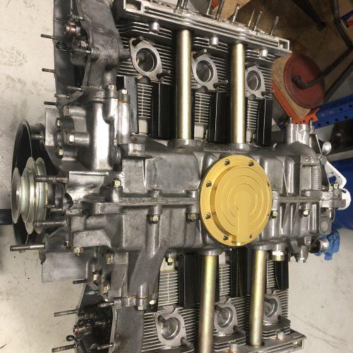 911 3.0 RSR-Clubsport-2